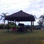 Photo of Sitio Ilha do Lazer Miguel Jeovani