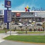 Plaza Norte Shoopingmall