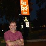 Foto de Red Roof Plus+ Gainesville