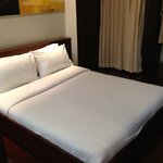 Laemtong Serviced Apartments