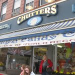 Chutters, Littleton, NH