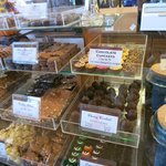 Photo of Chocolaterie Stam