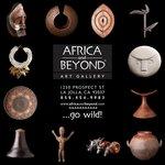 Foto de Africa and Beyond