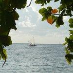 Island Sails Kaua'i, Hanalei