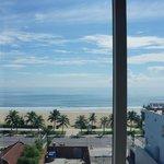 Photo de Mango Hotel