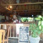 Photo of The Jaya Pub