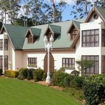 Photo de Mt Tamborine Stonehaven Guest House
