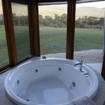 amazing spa!