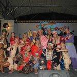 Davao Dance Troupe