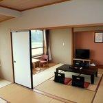 Photo of Palace Matsushima