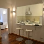 Photo of Stay in Rome - Boutique Apartments