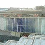 目前の奈良駅