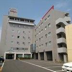 Hotel Sunny Inn