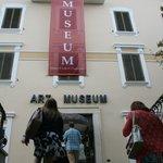 Biennale 2013
