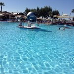 Photo of TUI Family Life Pascha Bay Hotel