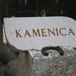 Foto de Villa Kamenica
