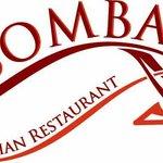 صورة فوتوغرافية لـ بومبي