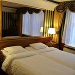 램브란트 호텔