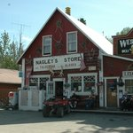 Nagley's Store
