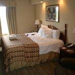 Photo de Baymont Inn & Suites Georgetown/Near Georgetown Marina