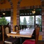 Miguel's Guadalajara Restaurant