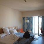 Hotel Turismo de Trancoso Foto