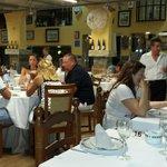 Photo of Restaurante Marisqueria Arroceria Casa Santi