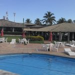 Photo of Vela Branca Grand Hotel