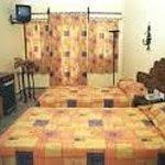 Deluxe room :(