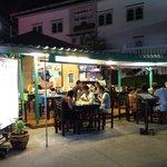 Photo of SOSO Thai Food Seafood