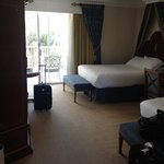 room 1503 royal palm tower