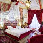 Foto di Hotel Renaissance