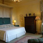 Countess Inchcape room.