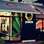 Photo of O pasta