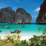 Thailand zum Träumen