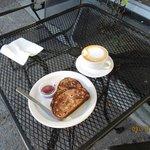 Coffee Depot Foto