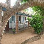 Photo of Sun N Sea Guesthouse
