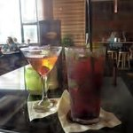 hearthfire bar