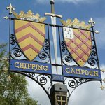 Welcome to Chipping Campden