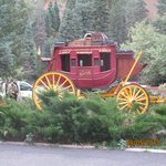 another stagecoach