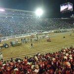 Arena de Barretos