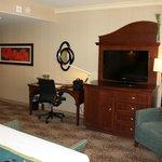 Room 1110