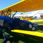Sep 2013 Fly-in
