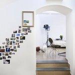 Corner Pantesia Photocall