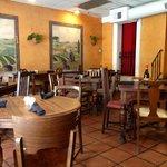 Bocci's Italian Restaurant Foto
