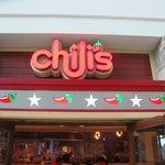 Foto de Chili's