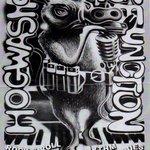 Hogwash  Sat 28th Sept 50's & 60's Rock 'n Roll