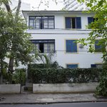 Photo of Fatima Macintyre House