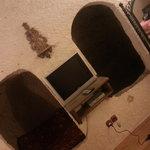 Bild från 1075148