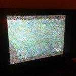 Best snowy TV channel